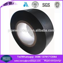polyethylene butyl adhesive tape 980 for gas anti corrosion
