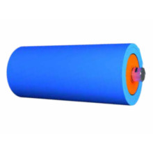 UHMWPE IDLER ROLLER FOR CONVEYOR