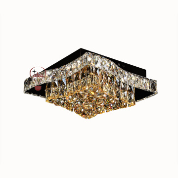 Mengubah LED Modern Pendant Lighting