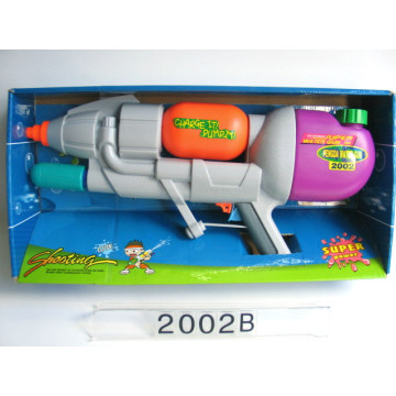 Water Gun Toy for Summer Water War