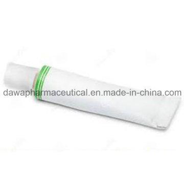 Medicamento de venta caliente para el tratamiento de herpes Imiquimod Cream