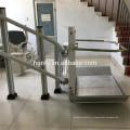 инвалидная коляска лифт лифт мотор