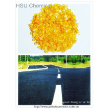 C5 Hydrocarbon Resin for Thermoplastic Road Marking Paint