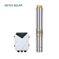 Price Solar Water Pump For Agriculture Solar Water Pump Solar Pumps For Irrigation