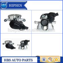 EPB/Electric Parking rear right Brake/brake caliper OE:8K0615404B Budweg No.344355 for Volkswagen Passat
