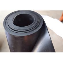 Cheap Very Low Price Rubber Mat SBR Rubber Sheet Roll Mat