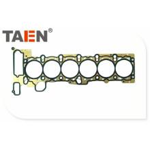 Уплотнительная прокладка запасных частей двигателя автомобиля из нержавеющей стали - для BMW