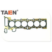 Stainless Vehicle Engine Spares Sealing Gasket-for BMW
