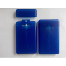 Plastic Perfume Atomizer Wl-Pb006
