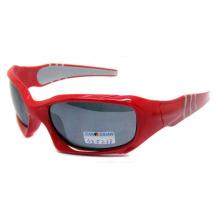 Gafas de sol deportivas de alta calidad Fashional diseño (sz5233)