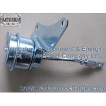 TD04 Wastegate-Aktuator für Turbolader Fit Subaru (TD04)