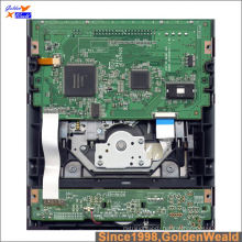 Motor speed controller circuit pcba board Assembly bluetooth pcba pcb assembly