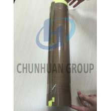 PTFE High Temperature Adhesive Tape