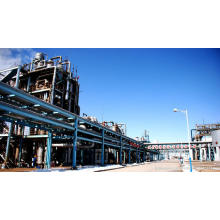 industrial soda ash