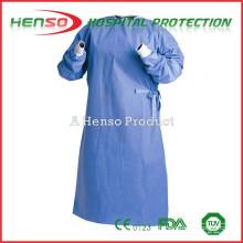 Vestido cirúrgico Henso SMS