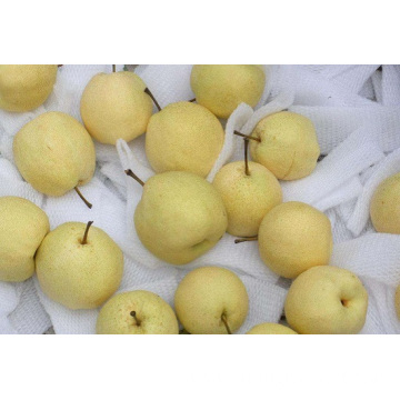 All Natural Golden Crown Pears