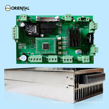 Professional depilation laser 808 / portable laser diode 808 hair removal / 808nm diode laser machine