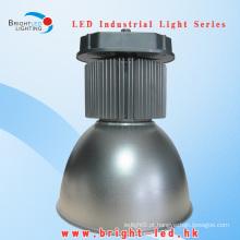 CE RoHS Líquido refrigerado líquido do diodo emissor de luz da luz elevada da baía