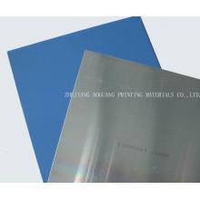Высококачественная компьютерная плита Thermal CTP Plate