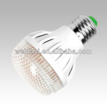 Hecho en China, WEIDASI 12V DC Energy Lights
