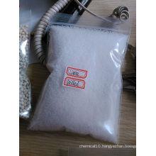 Industrial Grade Fertilizer Grade N46 Urea