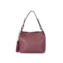 Europa Lady Day Bag Nuevo diseño Hobo Bag
