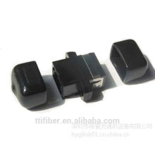 Волоконно-оптический адаптер для кассет MPO
