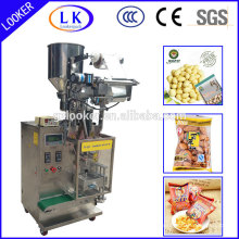 5g salt sachet filling sealing machine