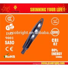 Новые функции! Горячая продажа для продукции 3 лет гарантии под руководством улица свет Цена, 150W светодиодный уличный фонарь