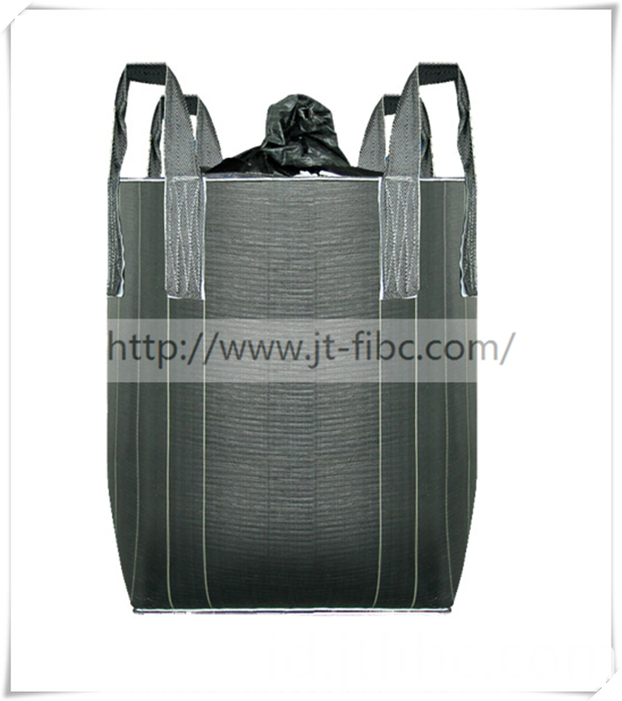 Fibc Bag For Cement Sand