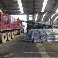 Carbón de antracita de alta calidad para el tratamiento de aguas residuales