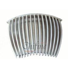Aluminum Die Casting LED Lighting Part