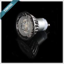 3W LED-Strahler aus Aluminium