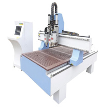 CNC1325-F3 Heavey Duty Woodworking Engraving Machine