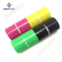 Id 32mm Straight Silicone Coupler