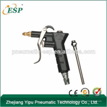 CHINA pistolas neumáticas de metal de pistola de aire