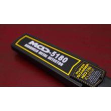 Großhandel Handheld Security Metalldetektor MCD-140