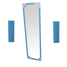 Miroir maquillage PS pour décoration maison