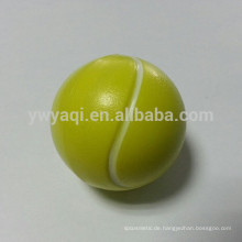 Großhandel runden Ball Tennis Lippenbalsam