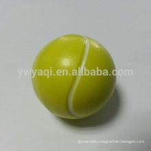 Wholesale Round Ball Tennis Lip Balm