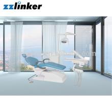 LK-A11 ZZLINKER marques dentaire spécifications prix Inde