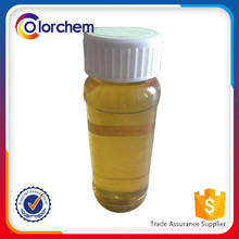 BA/BBU/357/Optical Brightener Agent OBA for paper making