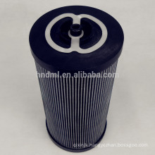replacement MP MF1801A10NB hydraulic oil filter assembly