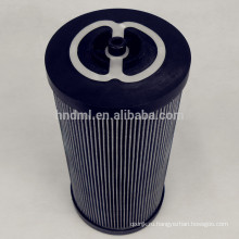 замена MP MF1801A10NB гидравлического масляного фильтра в сборе