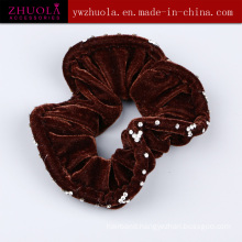 Cotton Fashion Hair Band for Lady