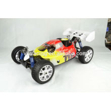 VRX Racing RH802, 4WD RTR Nitro Buggy, i1/10 Rc Nitro Buggy von Fabrik