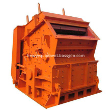 Stone Impact Crusher Aggregate Crushing Machine For Sale
