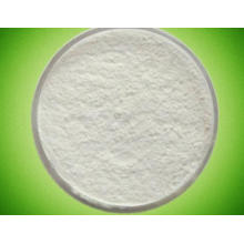 High Quality 0.5g, 0.1g Pemetrexed Disodium for Injection