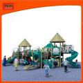 Equipamentos usados para diversão para diversão ao ar livre (5248A)