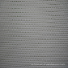 Cinto de malha de secagem de lodo de poliéster de melhor qualidade